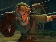 File:Link the legend of zelda 1024x768 wallpaper www.wallfox net 30.jpg