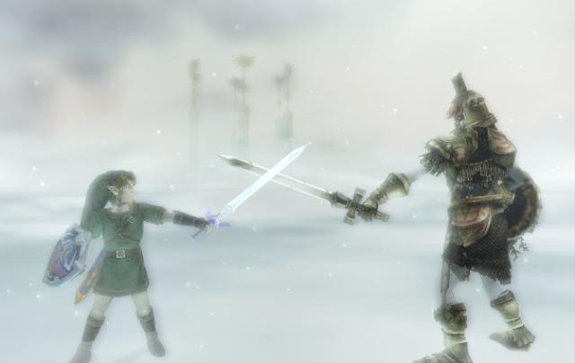 File:Link vs. Hero's Shade.png