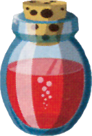 File:Red Potion (The Wind Waker).png