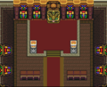 Sanctuary Interior (A Link to the Past).png