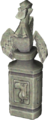 Bird Statue (Surface).png