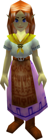 File:Adult Malon.png