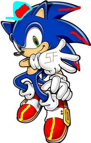 File:Sonic 3.jpg