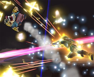 File:Link Final Smash4.png