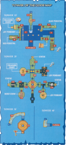File:Tower of the Gods Map.png