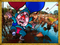 Tingle's Balloon Fight DS Bonus Gallery 8.png