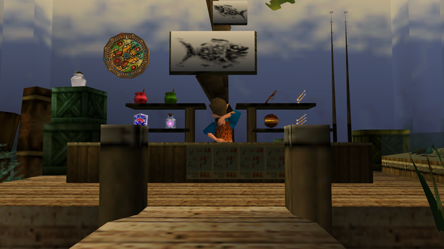 File:Trading Post (Majora's Mask).png