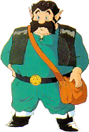 File:Link's Uncle.png