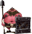 Skyward Sword Metal Shield Moblin (Artwork).png