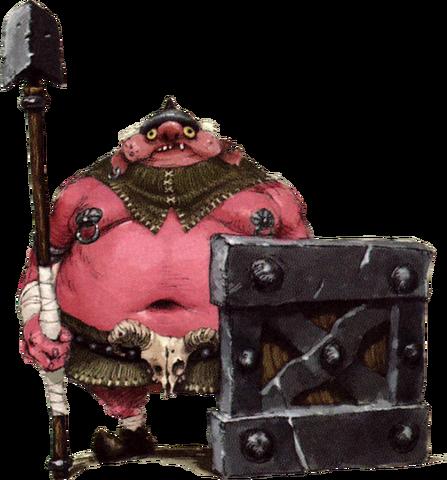 File:Skyward Sword Metal Shield Moblin (Artwork).png