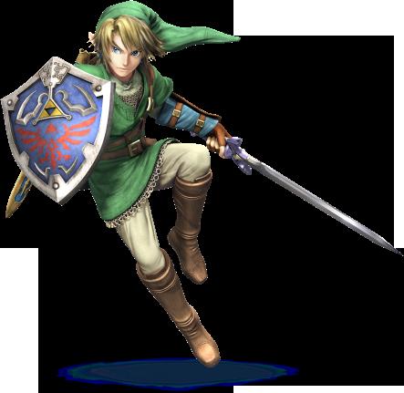 File:Link (SSB 3DS & Wii U).png