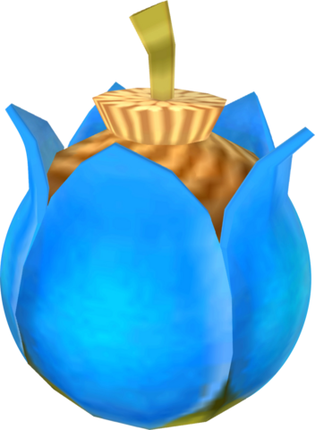 File:Bomb (Skyward Sword).png