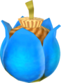 Bomb (Skyward Sword).png