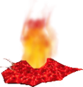 Torch Slug (Ocarina of Time).png