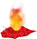 File:Torch Slug (Ocarina of Time).png