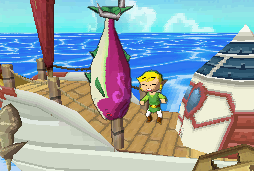 File:Catching a Loovar.png