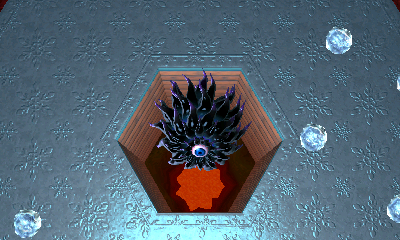 File:Dharkstare.png