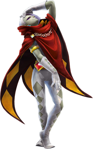 File:Ghirahim (Hyrule Warriors).png