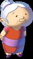 Grandma (The Wind Waker HD).png