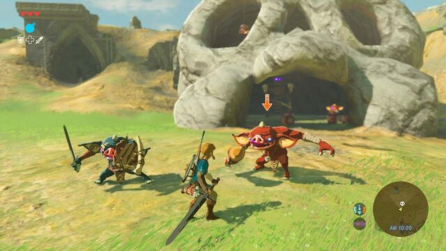 File:BreathOfTheWild-Screen18.jpg