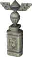 Bird Statue (Dungeon).png