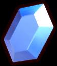 File:Hyrule Warriors Rupees Blue Rupee (Standard Rupee).png