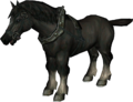 Horse (Twilight Princess).png