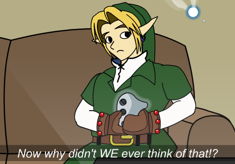 File:Link and Navi (Decline of Video Gaming).png