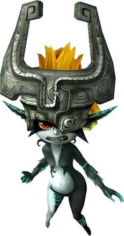 File:Midna Angry.png