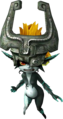 Midna Angry.png