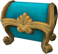 Treasure Chest (Skyward Sword).png