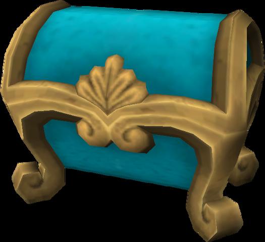 File:Treasure Chest (Skyward Sword).png