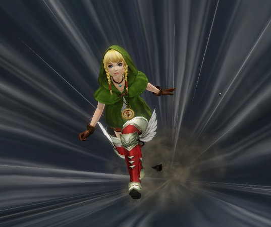 File:Hyrule Warriors Boots Pegasus Boots Dash (Victory Cutscene).png