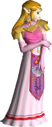 File:Princess Zelda (Super Smash Bros. Melee).png