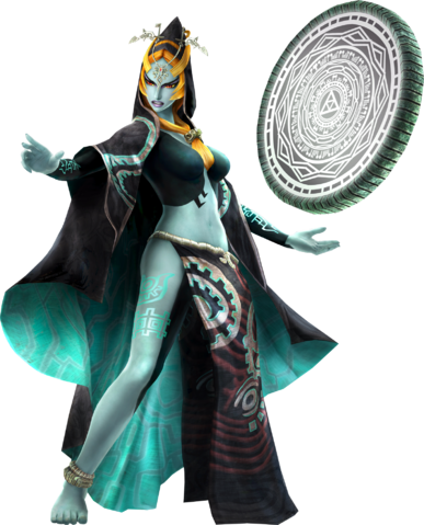 File:Twili Midna Mirror - HW.png