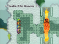 Realm of the Heavens (location).png