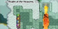 Realm of the Heavens (location)