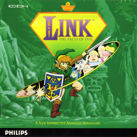 File:Link - The Faces of Evil (box).png