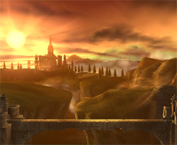 File:Bridge of Eldin (Super Smash Bros. Brawl).png