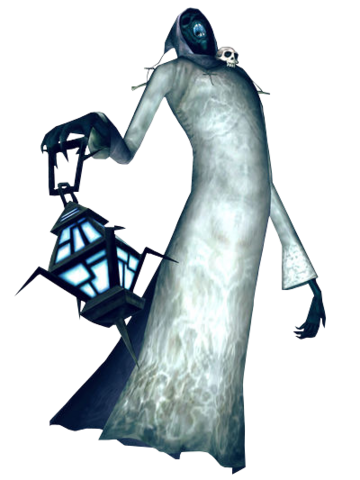 File:Poe (Twilight Princess).png
