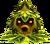 Deku Scrub (Ocarina of Time)