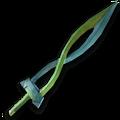 Fierce Deity Sword.png