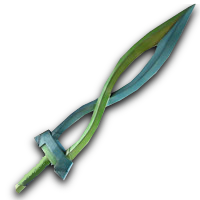 File:Fierce Deity Sword.png