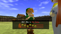 Epona's Song.png
