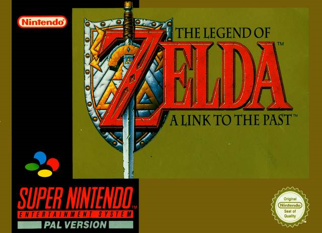 File:The Legend of Zelda - A Link to the Past (Europe).png