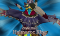 Hyrule Warriors Legends Helmaroc King Helmaroc Plume (Battle Intro).png