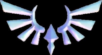 File:Goddess Crest.png