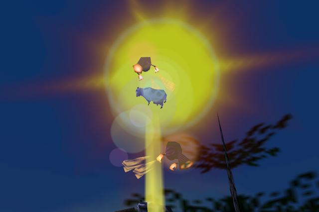 File:Them Abducting Cows.png