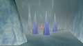 Ice Cavern.png