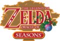 Oracle of Seasons Logo.png